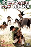 Tome20
