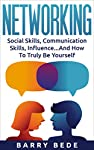 Build an effective network of friends and colleagues who you can turn to for advice and support!When you download this book, you'll also get a bonus FREE preview chapter of another book from this publisher! I will introduce a four-week action plan t...