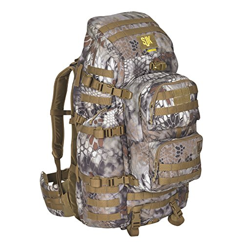 slumberjack-bounty-4500-backpack