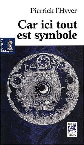 Car ici tout est symbole... par Pierrick L'Hyver