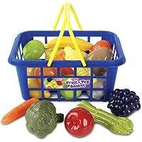 Casdon 633 - Panier fruits et légumes