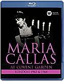 Maria Callas: Convent Garden kostenlos online stream