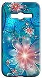 Mixroom-Coque Étui case en TPU silicone souple pour Samsung Galaxy Trend 2II...