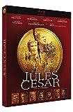 Jules César (Blu-ray)