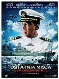 USS Indianapolis: Men of Courage [DVD] (IMPORT) (Pas de version française)