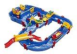 AquaPlay mit Megabrücke!