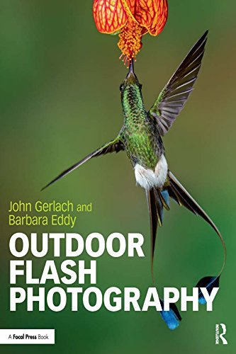Outdoor Flash Photography (English Edition) eBook: John Gerlach ...