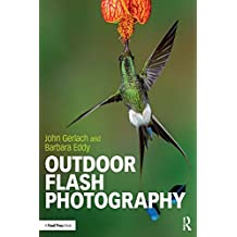 Outdoor Flash Photography