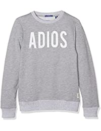TOM TAILOR Kids Jungen Adios Sweatshirt
