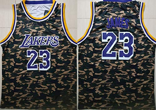 HSWU-DRESS Los Angeles Lakers Lebron Raymone James for sale  Delivered anywhere in UK