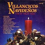 Villancicos Navidenos