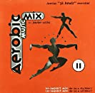 AEROBIC MUSIC MIX
