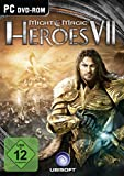 Might&Magic Heroes VII - [PC] -