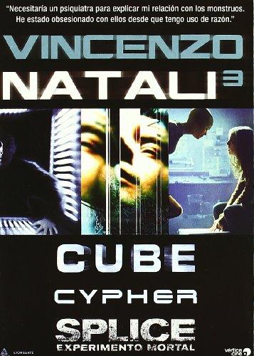 pack-natali-al-cub-cube-cypher-splice-import-espagnol