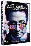 Aquarius Temporada 1 DVD España