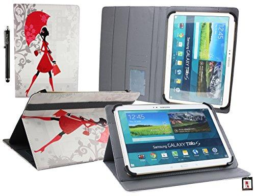 emartbuyr-rca-10-viking-ii-tablet-pc-101-zoll-universal-range-10-11-zoll-elegante-dame-multi-angle-e