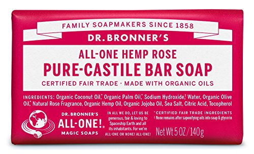 dr-bronners-rose-bar-soap-made-with-organic-ingredients-140-g
