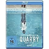 Quarry - Die komplette 1. Staffel