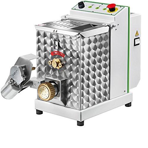 Fimar Nudelmaschine Nudelteig Teigknetmaschine Pasta MPF 4Kg Gastlando