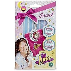 Soy Luna Colgante (Giochi Preziosi YLU49000)