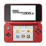 New Nintendo 2DS XL Poké Ball Edition - 6