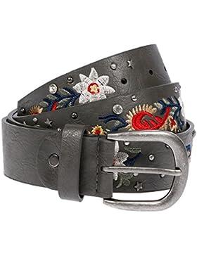 Mansali - Cinturón - para mujer