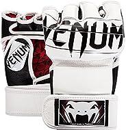 Venum Undisputed 2.0 MMA Gloves - Nappa Leather