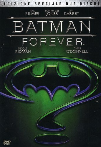 batman-forever-special-edition-2-dvd