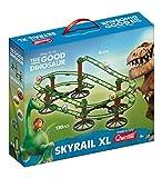 *Quercetti - 6425 Skyrail The Good Dinosaur