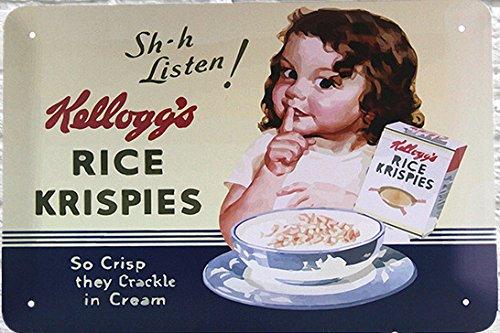 rice-krispies-muchacha-comiendo-vintage-letrero-metalico-adhesivo-de-pared-para-beber-cafe-bar-pub-c