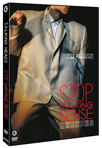 stop-making-sense-restored-edition-dvd-region-free