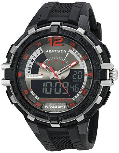 armitron-sport-mens-20-5134blk-analog-digital-chronograph-black-resin-strap-watch