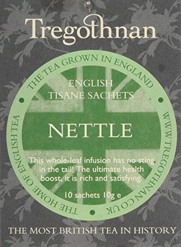 tregothnan-nettle-tea-pack-of-1-total-10-sachets