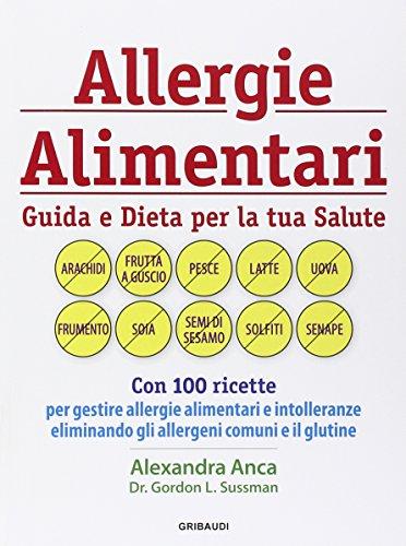 allergie-alimentari-guida-e-dieta-per-la-tua-salute