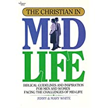 Christian in Mid Life