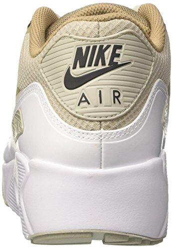 Max pale Grey 90 white Nike Herren Turnschuhe 2 Ultra Pale Grey khaki Essential Beige Air 0 q7SB7xEw