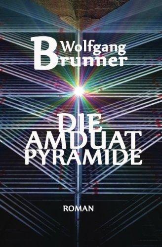 Die Amduat-Pyramide