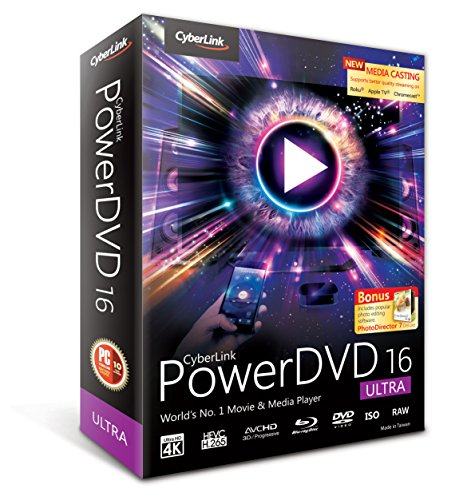 cyberlink-powerdvd-16-ultra-pc