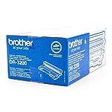 Original Bildtrommel passend für Brother HL-5350 Series Brother DR3200, DR-3200 - Premium Trommel - Farblos - 25.000 Seiten