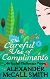 Image de The Careful Use Of Compliments