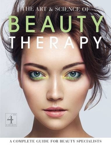 the-art-science-of-beauty-therapy-a-complete-guide-for-beauty-specialists