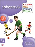 Collins New Primary Maths – Software 6+: Including Network Licence