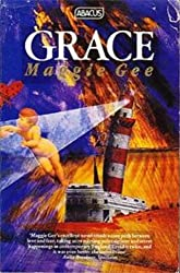 Grace (Abacus Books)