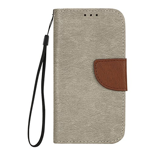 for-samsung-galaxy-a7-2017-casecover-a7-2017cozy-hut-wallet-case-premium-soft-pu-leather-notebook-wa