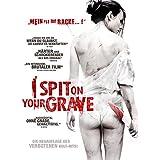 I Spit on your grave [dt./OV]