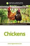 #10: Chickens