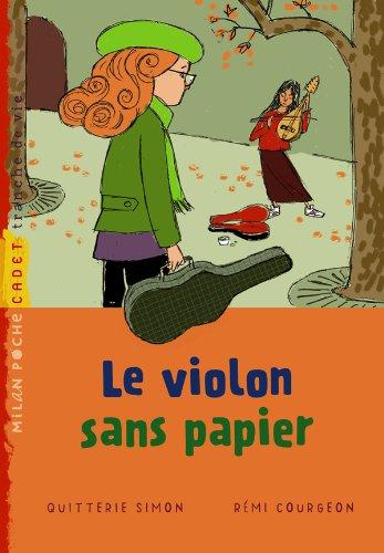 """<a href=""""/node/4261"""">Le violon sans papiers</a>"""