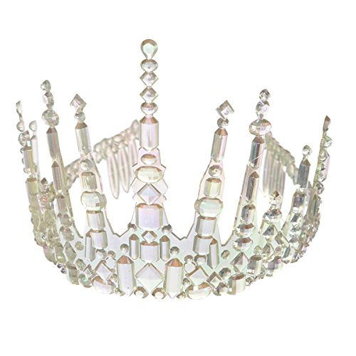 adults-womens-icicle-crown-tiara-fancy-dress-accessory
