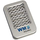 WM aquatec Wasserkonservierung Silvertex-System für Frischwassertanks bis 40 Liter