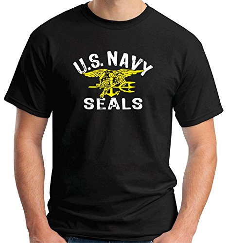 cotton-island-t-shirt-oldeng00705-us-navy-seals-talla-xl